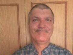 P Istvan - 54 éves társkereső fotója