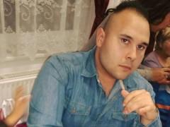 joe3376 - 24 éves társkereső fotója