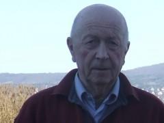 györgy46 - 73 éves társkereső fotója