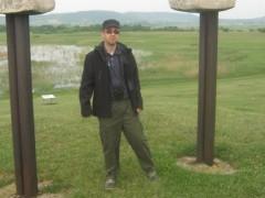 roberto22 - 28 éves társkereső fotója