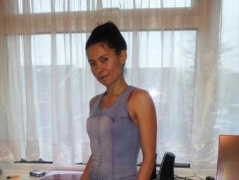 poki34 39 éves társkereső profilképe