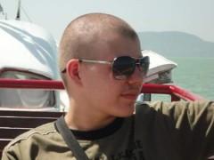 Zoltan20 - 23 éves társkereső fotója