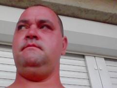 borsi - 38 éves társkereső fotója