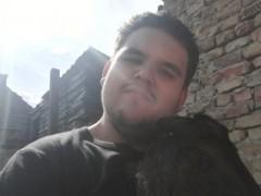 vamossz - 23 éves társkereső fotója
