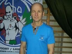bgyula - 54 éves társkereső fotója