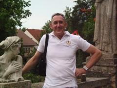 joci67 - 52 éves társkereső fotója
