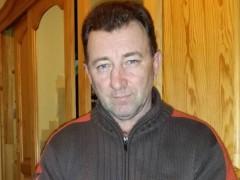 Lacierdei - 52 éves társkereső fotója