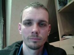 Zsotya - 31 éves társkereső fotója