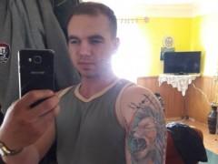 olahnorbi - 24 éves társkereső fotója