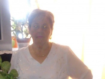ilike64 68 éves társkereső profilképe