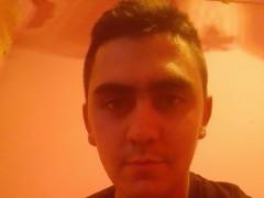 ati93 - 27 éves társkereső fotója