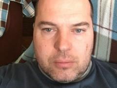 Rubek - 43 éves társkereső fotója