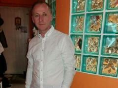 hores74 - 45 éves társkereső fotója