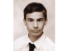 rolikaa1991 - 30 éves társkereső fotója