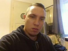 öcsi93 - 28 éves társkereső fotója