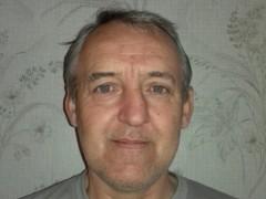 19Álmodozó64 - 55 éves társkereső fotója