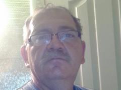 mackokam - 52 éves társkereső fotója