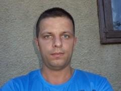 joek - 31 éves társkereső fotója