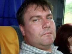 Magánzó86 - 52 éves társkereső fotója
