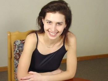 juliro 28 éves társkereső profilképe