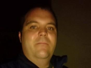 tomi36 38 éves társkereső profilképe