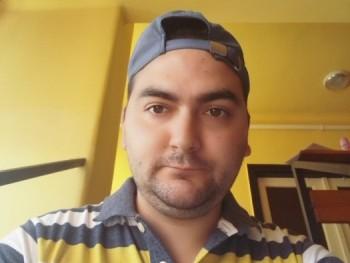 Joco721 31 éves társkereső profilképe