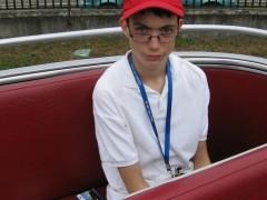 vargakrisztian - 21 éves társkereső fotója