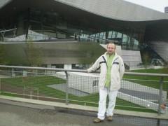 Londonboy - 49 éves társkereső fotója