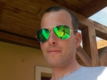 Rolcsika1987 33 éves társkereső profilképe