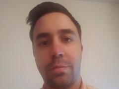 Vendilion - 30 éves társkereső fotója