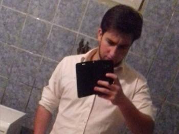 attola08 22 éves társkereső profilképe