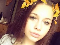 lals - 18 éves társkereső fotója