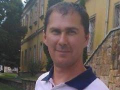 roland08 - 36 éves társkereső fotója