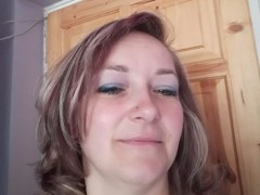 Linda1 - 45 éves társkereső fotója