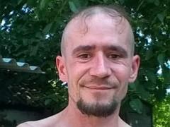 szabolcs86 - 33 éves társkereső fotója