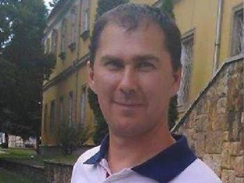 roland08 37 éves társkereső profilképe