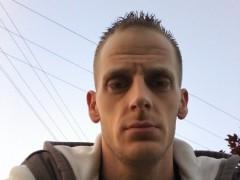 poker - 36 éves társkereső fotója