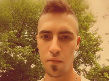Anonimus24 27 éves társkereső profilképe