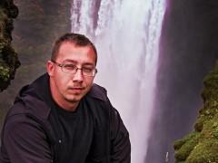 traveler - 33 éves társkereső fotója
