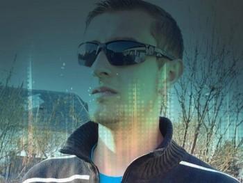 csabakrisz 28 éves társkereső profilképe