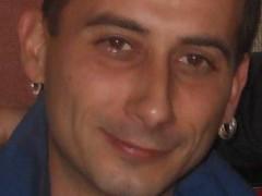 jani02 - 41 éves társkereső fotója