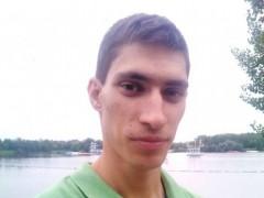 somogyos - 33 éves társkereső fotója