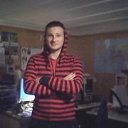 magyar22 1. további képe