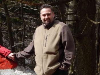 Rosi02 39 éves társkereső profilképe