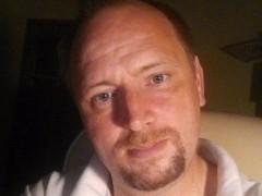 Manómaszat - 45 éves társkereső fotója