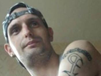 Arpad79 41 éves társkereső profilképe