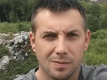 atego2 37 éves társkereső profilképe