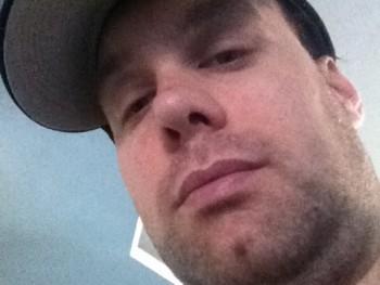PGábor77 42 éves társkereső profilképe