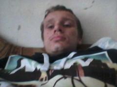 bencus200 - 23 éves társkereső fotója