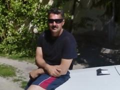 atila02 - 44 éves társkereső fotója